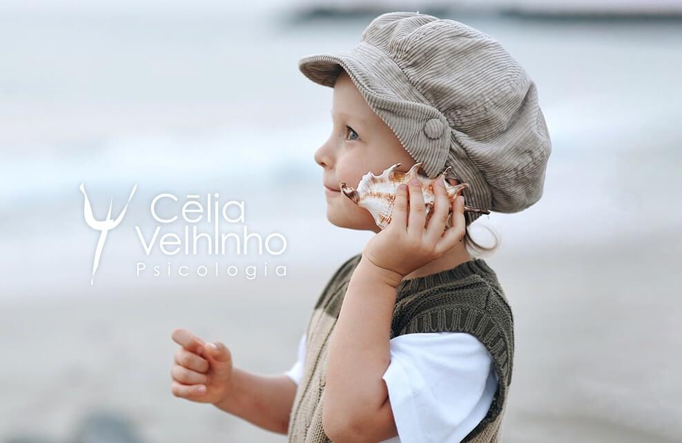 Célia Velhinho