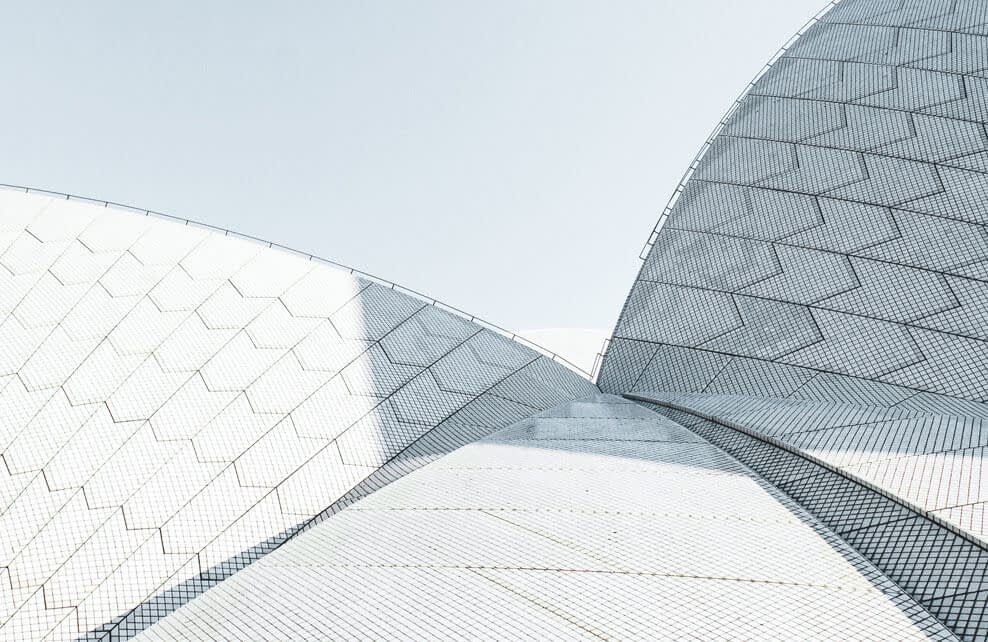 WPML Consult - Projectos de engenharia e consultoria